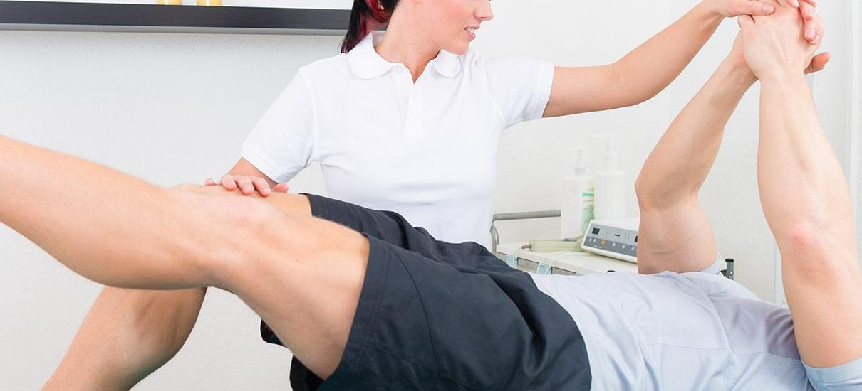 How can your physiotherapist newcastle help you?