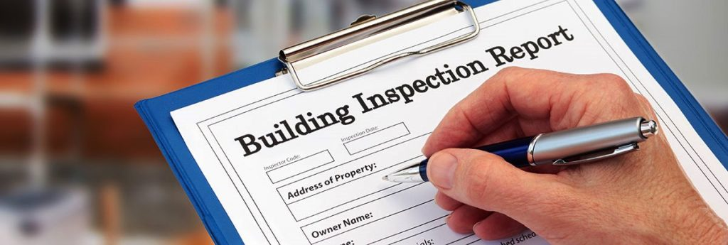 Building Inspection Make Sure Your Buildings Are Safe