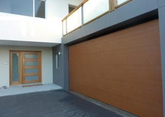 What you need to know about the motorized roll-up garage door